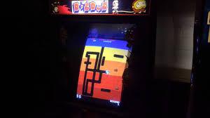 Arcade Barn Arcadebarn August 2014 Youtube