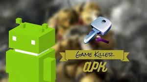 killer apk no root killer apk for android version 2017 no root