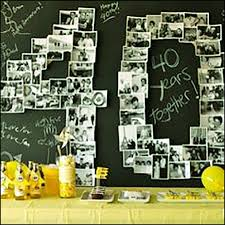 40th wedding anniversary ideas 40th wedding anniversary ideas for your parents wedding