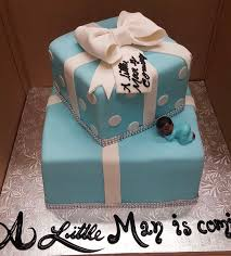 baby showers cakes 125 best baby shower cakes images on baby shower cakes