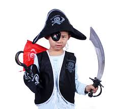 Captain Hook Halloween Costume Compare Prices Hook Halloween Costume Shopping Buy