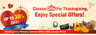 thanksgiving offers thanksgiving discount thanksgiving gifts choose gifts for