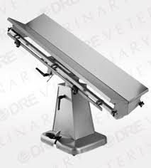 Surgical Table Veterinary Surgical Tables Veterinary Surgery Table Hydraulic