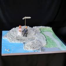 giant wedding cakes giants causeway wedding cake giant causeway wedding cake
