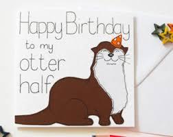 birthday cards etsy