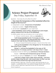 project proposal format template sponsorship form business salary
