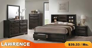 Liquidation Bedroom Furniture Liquidation Centers Prillo Furniture Stores Montreal 514 620