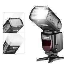 aliexpress com buy neewer nw620 gn58 lcd display speedlite flash