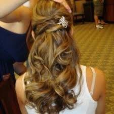 hair stylist in portland for prom 2467 best salons spa s images on pinterest beauty salons hair