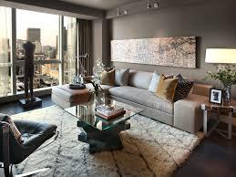 hgtv small living room ideas emejing hgtv design ideas contemporary liltigertoo