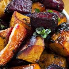 cuisiner le potiron poêlée de potiron saveur sucrée toutes les bonnes recettes bonduelle
