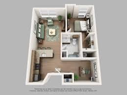 meridia lifestyles floor plans