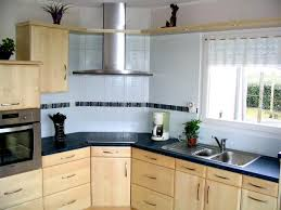 modeles de cuisines modele de cuisine en bois modele meuble cuisine cuisines francois