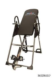 ironman gravity 4000 inversion table this list of 12 best inversion table for 2018 will blow your mind