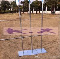 wedding backdrop stand uk steel backdrop stand uk free uk delivery on steel backdrop stand