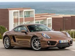 Exotic Car Interior Top 10 Exotic Cars Autobytel Com