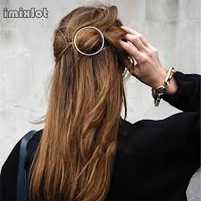 hair sticks online get cheap metal hair sticks aliexpress alibaba