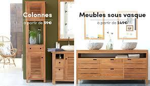 meuble cuisine solde meuble bois massif pas cher salle de bain meuble cuisine bois massif
