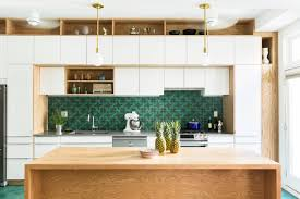 interior design ideas brooklyn barker freeman kensington brownstoner