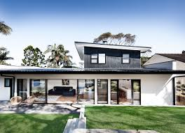 www architect com my architect residential architects architects for renovations