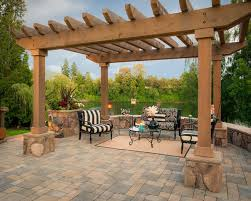 Pergola Designs Pictures by 133 Best Pergola Ideas Images On Pinterest Backyard Ideas Patio