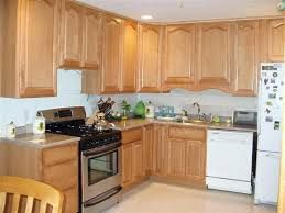 unfinished kitchen base cabinets lowes cabinet doors lowes