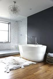 cheap bathroom suites under 150 cheap suites bathroom bathroom chandeliers ideas good furniture