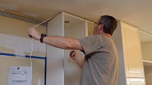 how to attach ikea base cabinets together 12 tips for installing an ikea kitchen az diy