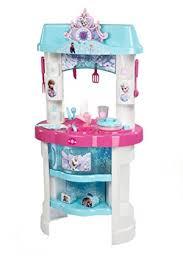 jeux enfant cuisine smoby 024498 la reine des neiges jeu d imitation cuisine