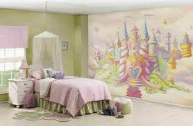 princess castle wall mural c836 create your own indoor paradise with your choice of our beautiful princess castle c835 wall murals they re the perfect solution to the room with no view