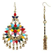 cheap necklace stores images 9 best artificial jewellery wholesalers in arunachal pradesh jpg