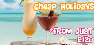 all inclusive holidays cheap all inclusive deals