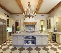 kitchens plus the north east s premier kitchen bathroom 47 best luxury kitchens images on pinterest luxury kitchens