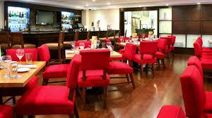 philadelphia restaurant four points by sheraton philadelphia