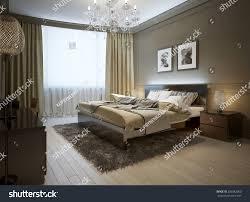 bedrooms sensational modern wooden bed designs modern room