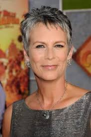 hair highlights and lowlights for older women short hair styles for women over 50 fashion perfect short hair