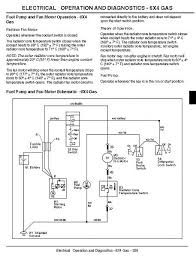 appealing bmw e speedometer wiring diagram photos best image
