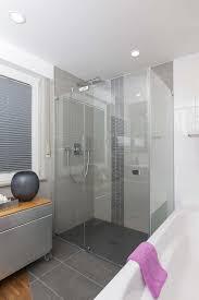 badezimmer köln teilmodernisierung dusche badezimmer köln modernisierung