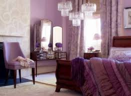Dark Purple Room Decor Best Dark Purple Bedroom Ideas White