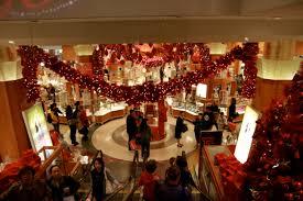 Home Decor Boutique Extravagant Christmas Decorations Home Decorating Interior