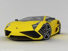 futuristic sports cars super sport cars 2012 sporty futuristic lamborghini x concept by