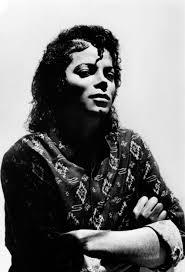 Michael Jackson Bad Album 5 Years After Michael Jackson U0027s Death His Legacy Lives On New