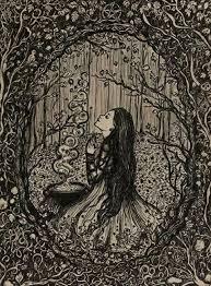 best 25 wiccan art ideas on pinterest magick spells wiccan