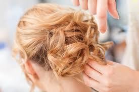 shaping long hair hair the forum academy