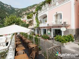 17 stunning italian villas that don u0027t seem real but are