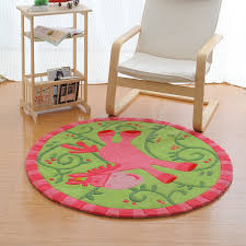 Kid Room Rug 55 Cheap Carpets Room Impressive Kid Room Rugs Sle