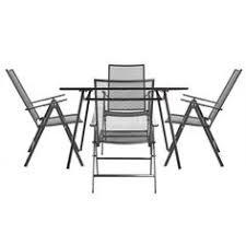 B Q Bistro Chairs Sofia Metal 2 Seater Bistro Set Bistro Set Metals And Gardens