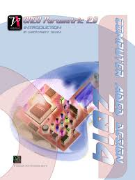 creo 2 0 basic 2014 pdf advanced micro devices computer hardware