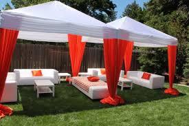 Backyard Birthday Decoration Ideas Backyard Party Decoration Ideas Mesmerizing Top 25 Best Backyard