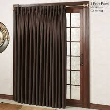 home decorators curtain rods curtains eclipse curtains colin curtain panel with wooden